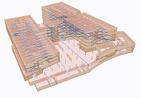 IndoorGraphFAV_200px