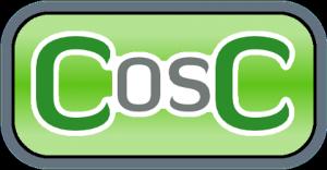 COSC.logo
