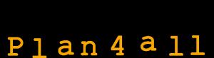 logoP4A