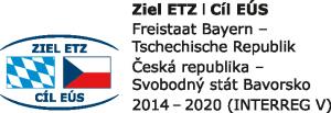 ETZ + Text_D+CZ__sRGB
