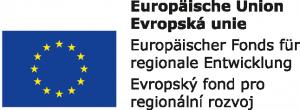 EU+Hinweis_D+CZ_sRGB